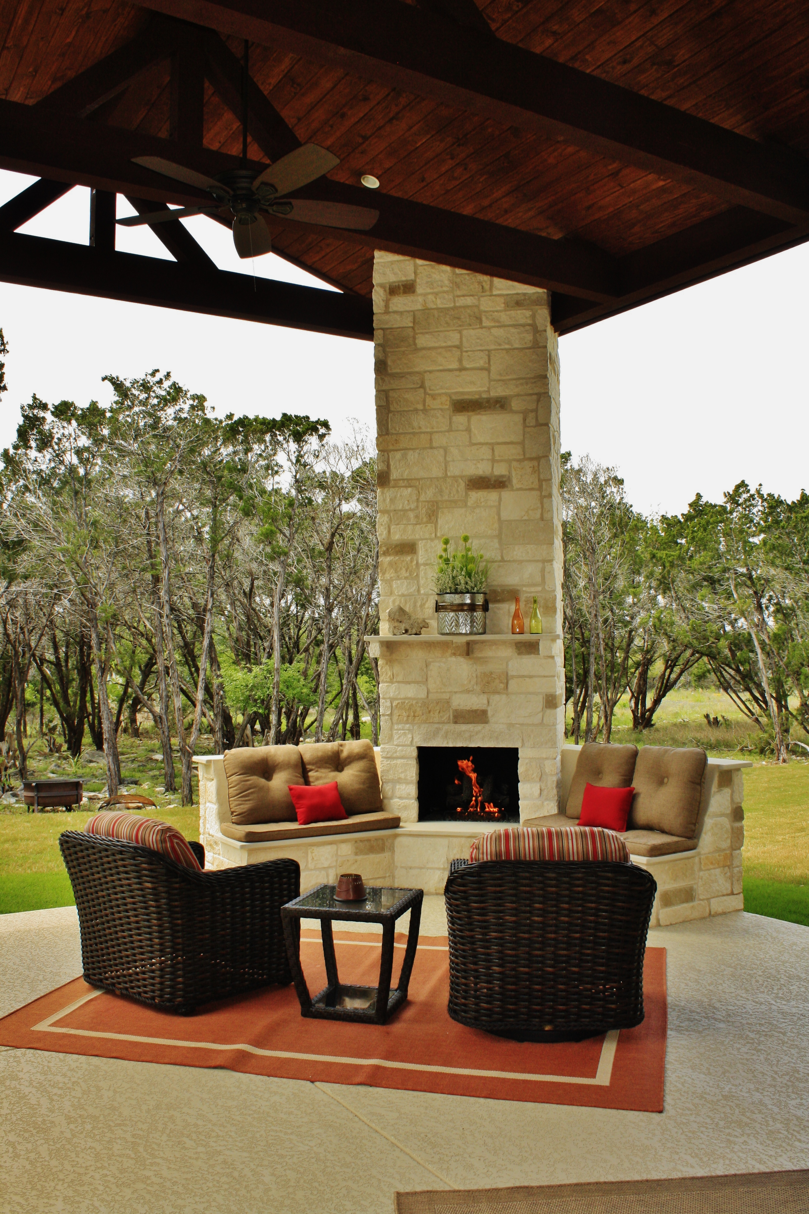 Gallery - Pacific Outdoor Living |Landscape Outdoor Kitchens