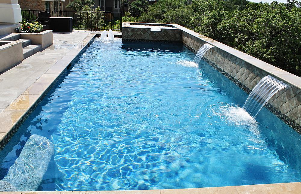 new-pool-construction-texas8